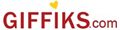 GIFFIKS - The coolest webstore ever.
