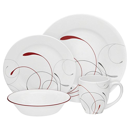 corelle-service-de-vaisselle-16-pieces-en-verre-vitrelle-motif-splendor-rond-table-set-de-4-rouge-gr