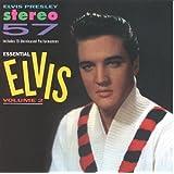 Stereo 57-Essential Elvis 2