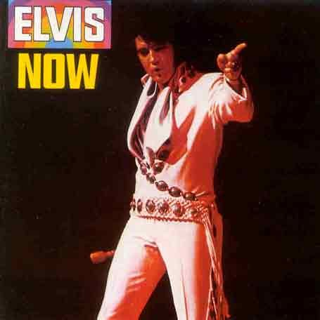 Elvis Presley - Put Your Hand In The Hand Lyrics - Zortam Music