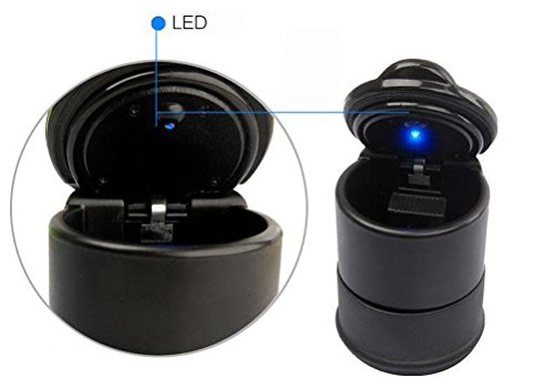 demarkt-portable-car-blue-led-lighted-smokeless-ashtray-can