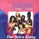 Soca Gang