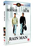 Rain Man (Special Edition) [1989] [DVD]