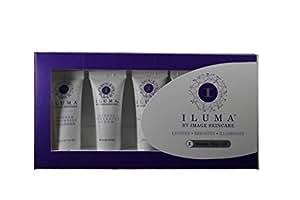 Image International Image Skincare Iluma Travel/trial Kit