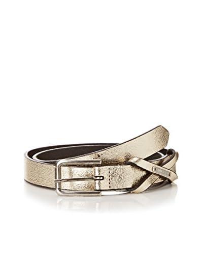 GAS Cinturón Emmylou Belt