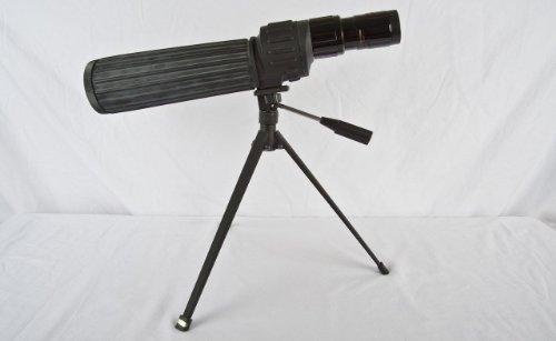 Phoenix 12-36X50Mm Ir Zoom Spotting Scope