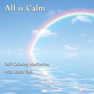 All is Calm Speech
