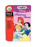 LeapPad: Disney Princess Stories