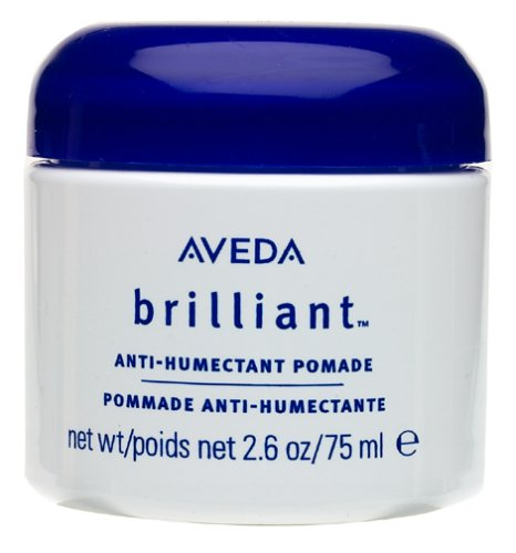 aveda-brilliant-anti-humectant-pomade-26-ounces