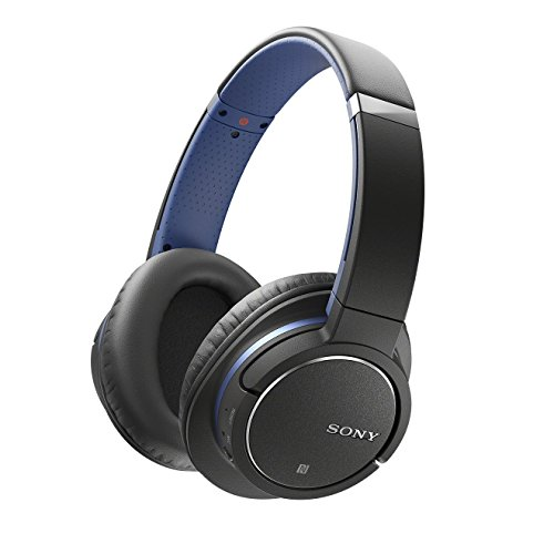 sony-mdr-zx770bn-wireless-and-noise-cancelling-headphones-black-and-blue