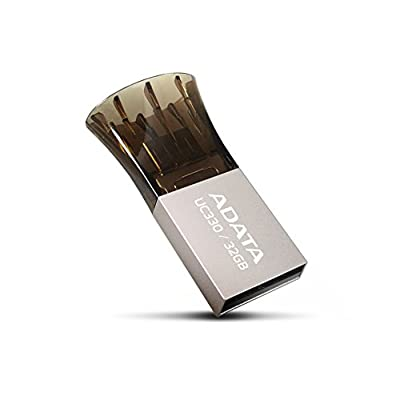 ADATA UC330 USB2.0 32GB Pen Drive