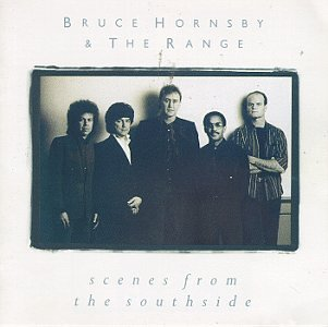 lyrics the way it is bruce hornsby & the range