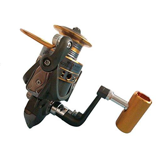 sanlike-en-alliage-daluminium-haute-vitesse-52-1-moulinet-spinning-offre-12-1-balle-bearings-great-a