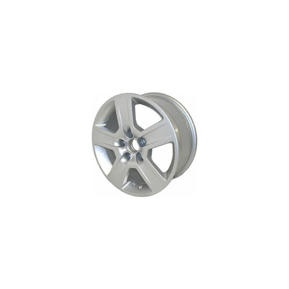 ALLOY WHEEL audi A4 02 04 16 inch