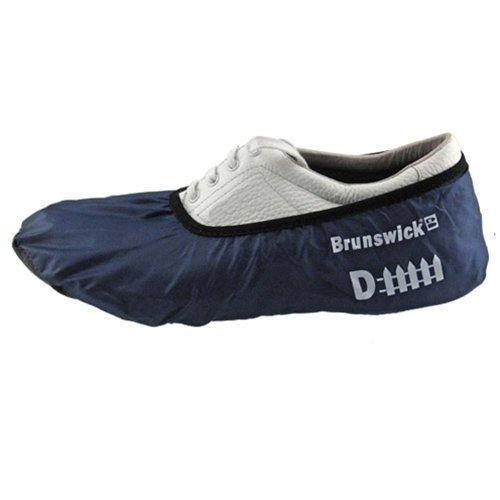 brunswick-defense-bowling-shoe-covers-blue-xx-large-by-brunswick-bowling-products