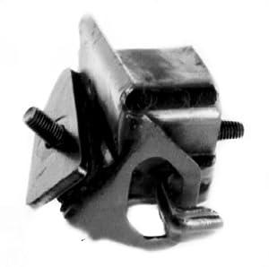 DEA A2671 Left Transmission Solid Mount-1988