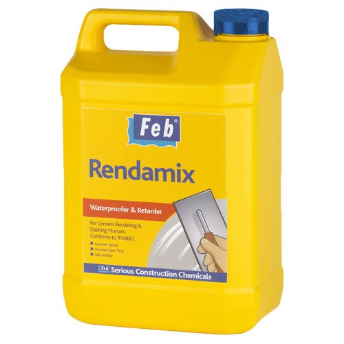 feb-rendamix-waterproofer-retarder-5l