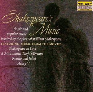 Nino Rota - Shakespeare