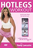 echange, troc Hotlegs Workout With Penny Lancaster [Import anglais]