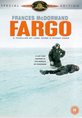 fargo-special-edition-1996-dvd