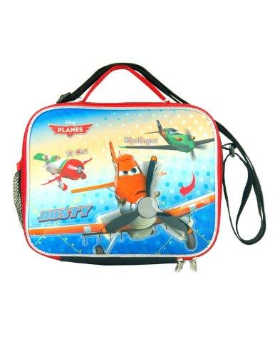 Disney Planes Soft Lunch Kit - 1