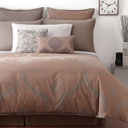 Duvet Cover Clearance front-67046