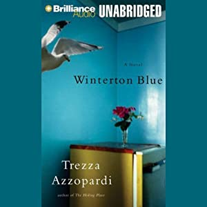 Winterton Blue | [Trezza Azzopardi]