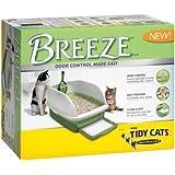 Tidy Cats Breeze Litter Box System