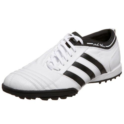 29e66d26096ce worldcup Football: adidas Men's adiNOVA TRX Turf Shoe