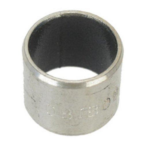 Underwood Design Shock Eyelet Bushing 12mm Id Manitou (Shock Eyelet Bushing compare prices)
