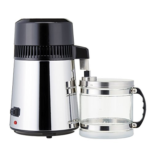 co-z-stainless-steel-4l-pure-water-distiller-set-with-glass-connection-glass-nozzle-insert-pure-wate