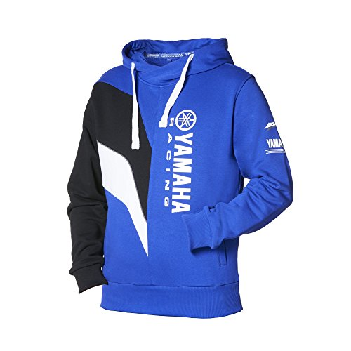 sweat-yamaha-paddock-2016-xl