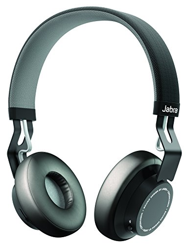 jabra-move-cuffie-sovrauricolari-wireless-bluetooth-nero