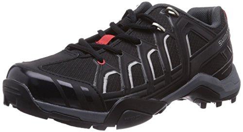 shimano-sh-mt34-zapatos-de-bicicleta-de-montana-hombre-negro-black-46-eu