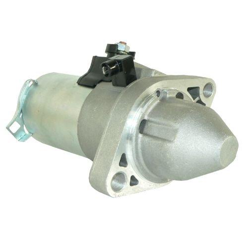 db-electrical-smu0416-honda-crv-starter-for-24l-02-03-04-05-06-31200-ppa-505