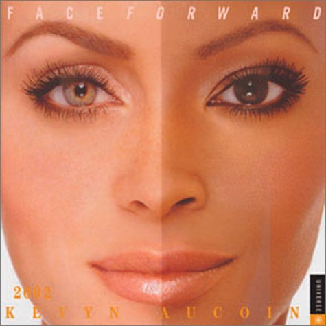 Face Forward 2002 Calendar