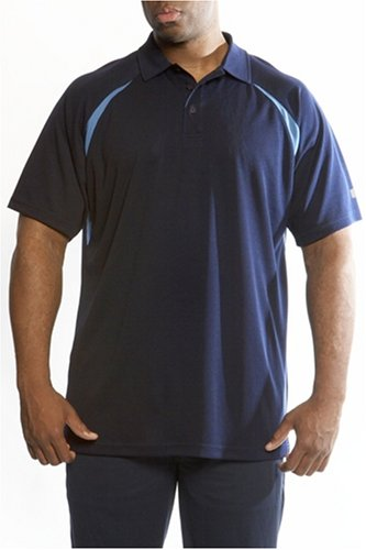 Russell Athletic Men 39 S Big Tall Dri Power Short Sleeve