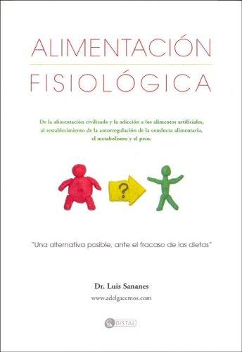 alimentacion-fisiologica