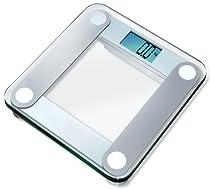 Buy Cheap EatSmart Digital Bathroom Scale