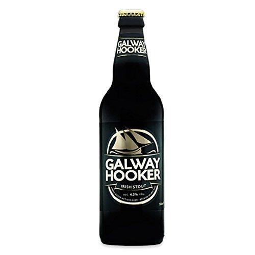 galway-hooker-biere-irlandaise-stout-45-50cl