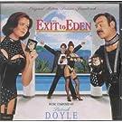 Doyle: Exit to Eden Original Soundtrack [SOUNDTRACK]