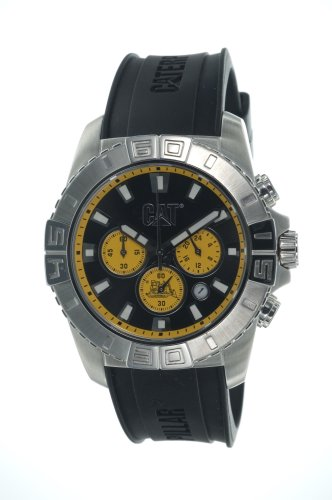 CAT Watches - Active One Chrono - YF14321627