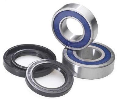 All Balls Front Wheel Bearing Seals Service CRF 100F CRF100 F XR 100R XR100 R
