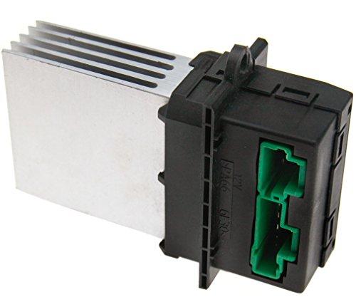 car-control-heater-module-blower-motor-resistor-for-renault-scenic-i-ii