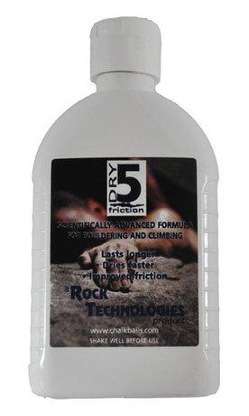 Dry-5-Liquid-Chalk-250ml