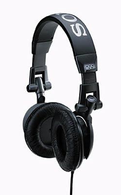 Sony MDRV500DJ DJ/Remix Headphones Studio & DJ Headphone