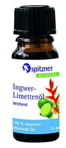 olio-essenziale-zenzero-lime-10-ml-di-spitzner