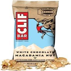 clif-bar-energy-bar-white-choc-macadamia-68-g-pack-of-12