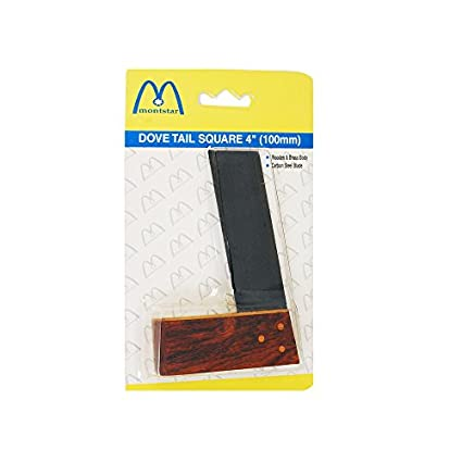 Montstar-MS-5520-Dove-Tail-Square-(4-inches)