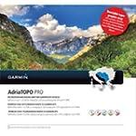 Garmin Topo - Karte Adria Pro, 010-12...